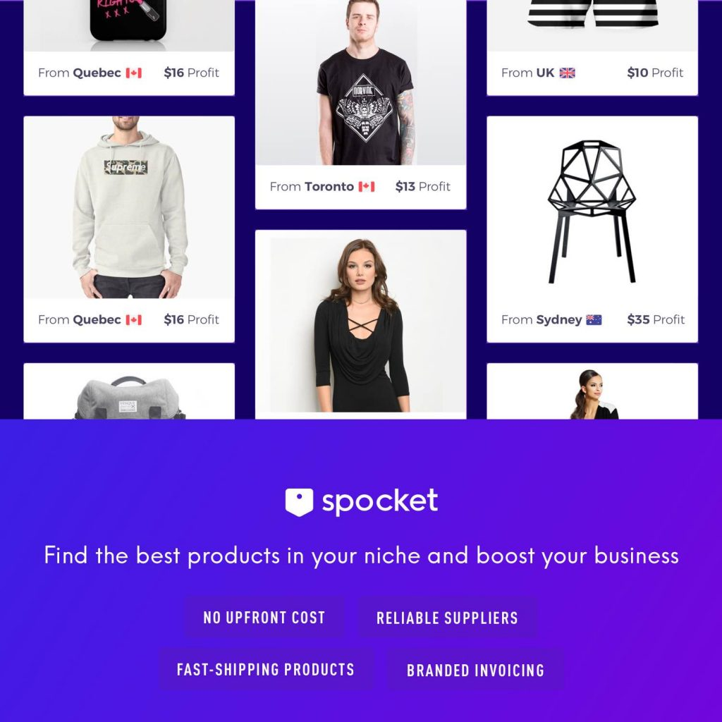 Ali Inspector Reviews: Easily Find Winning Dropshipping Products on